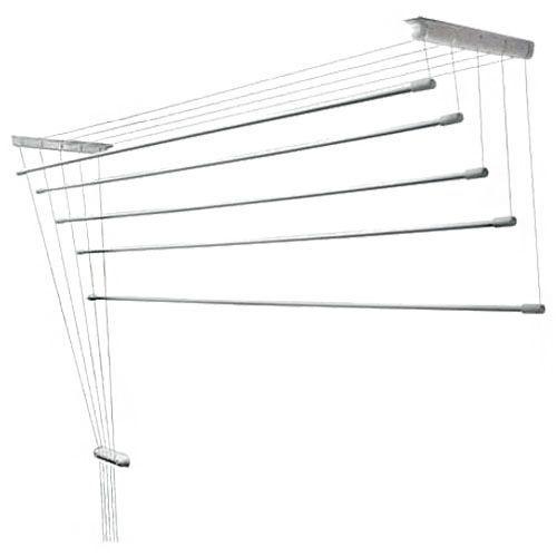 Сушка для білизни стельова SNB 92121 (СНБ) купити за низькою ціною в ... a5d359fd3df09