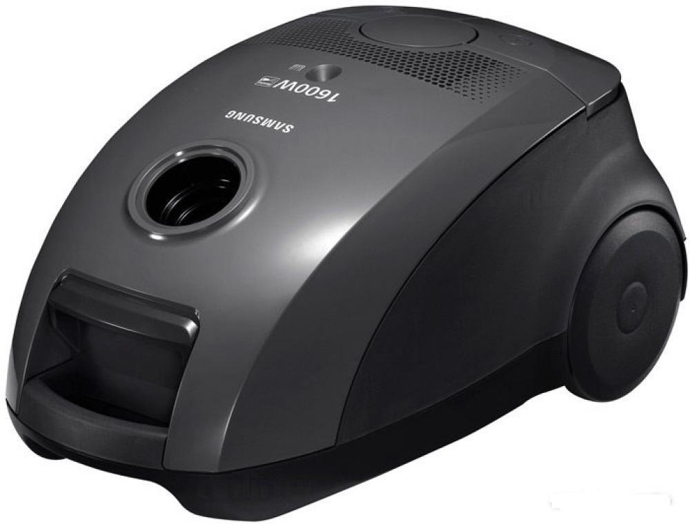 Пылесос Samsung VCC/SC 5610 S3A
