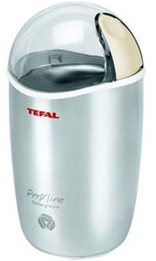Кофемолка Tefal 8100