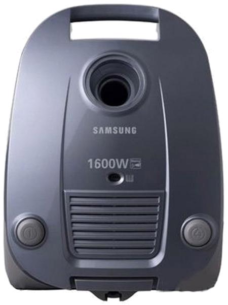 Пылесос Samsung VCC 4130