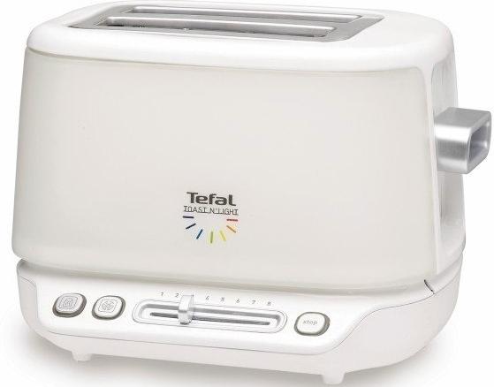 Тостер Tefal TT 5710 (Тефаль)