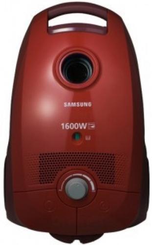 Пылесос  Samsung VCC 5640