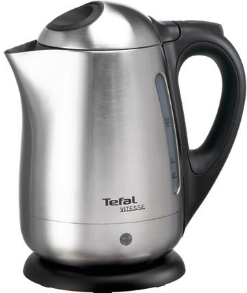 Чайник Tefal BI 7625