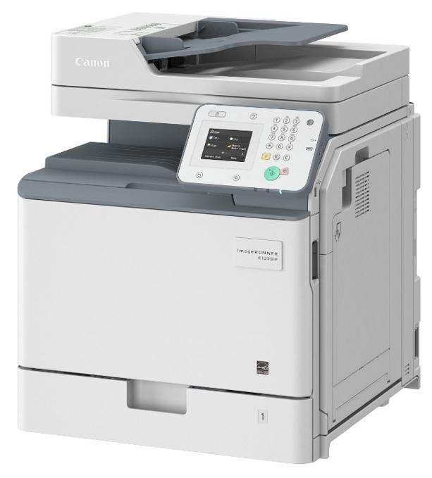 ≻ Принтер Canon (Кенон) - купить МФУ Canon в ELDORADO UA ▷ Киев и Украина