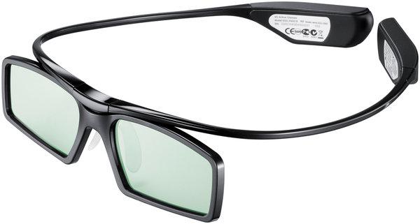 3D-окуляри Samsung SSG-3500CR купити за низькою ціною в Києві ... 97b95fef5fbbc