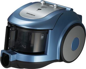 Пылесос Samsung VCC 6530