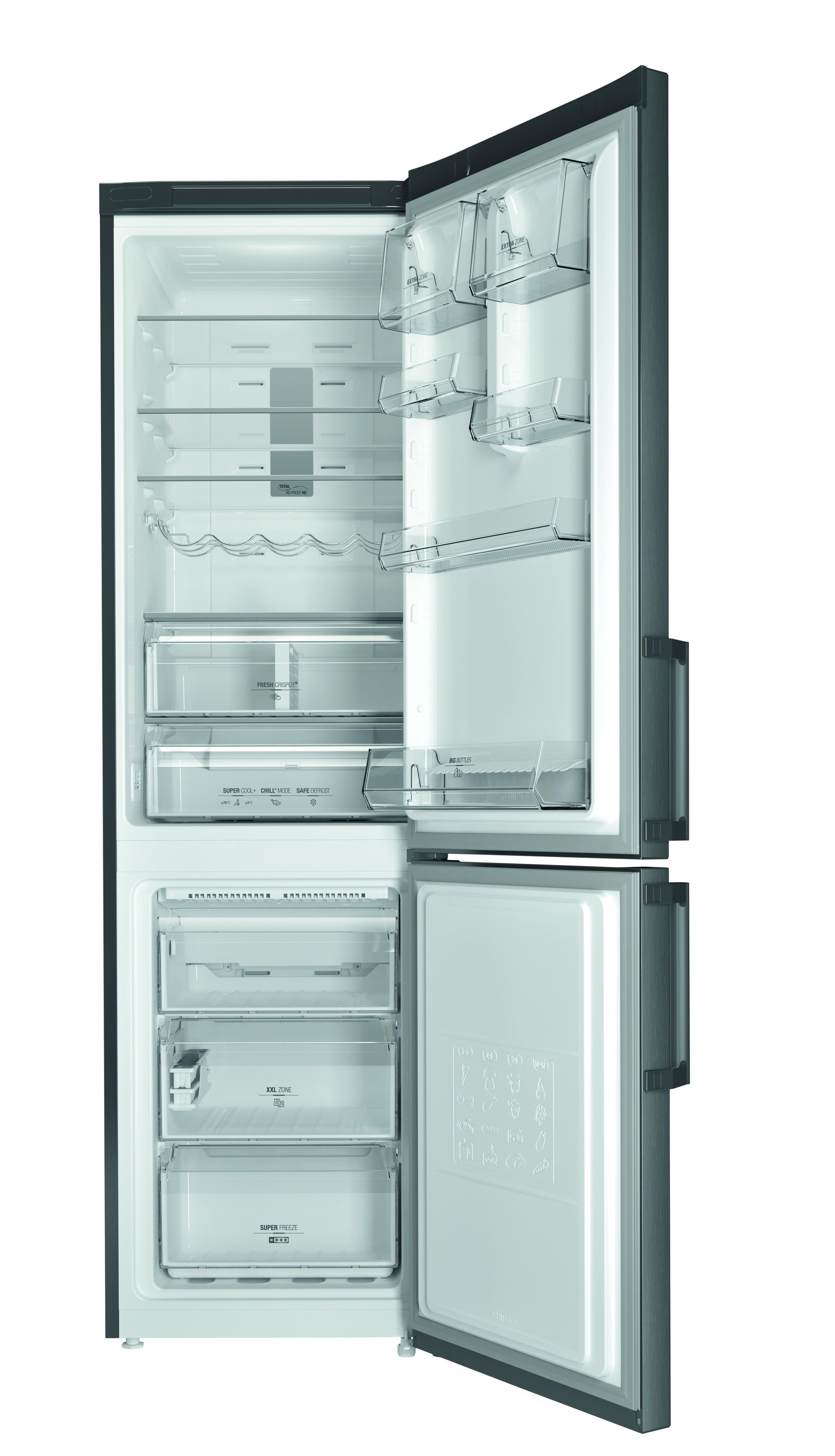Взять в кредит холодильник эльдорадо ренессанс кредит онлайн кабинет