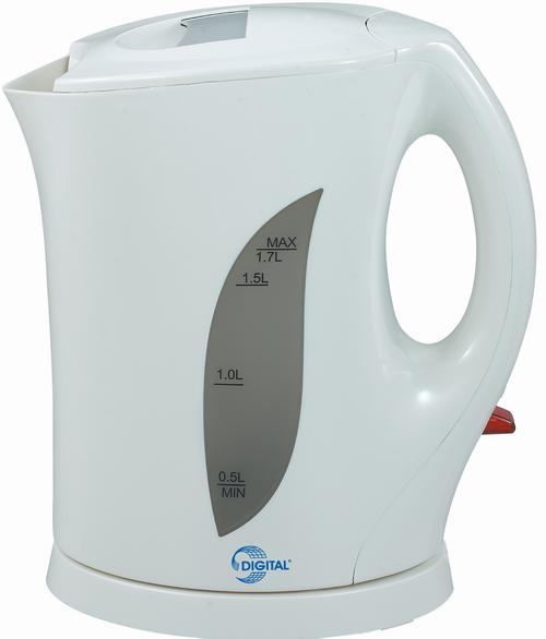 Чайник Digital DK 120