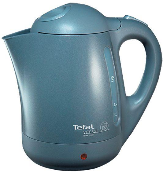 Чайник Tefal BF 263 Е