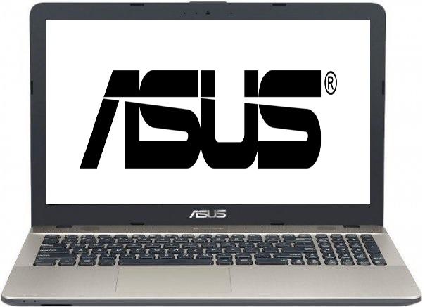 Ноутбук ASUS X541SC-XO011D