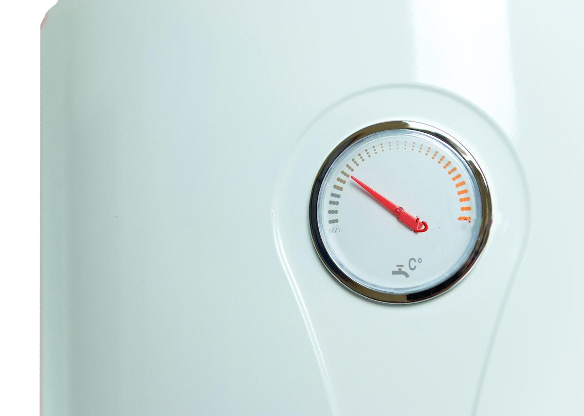 Водонагрівач ATLANTIC OProP VM 080 D400-1-M купити за низькою ціною ... fc4c019f91e15