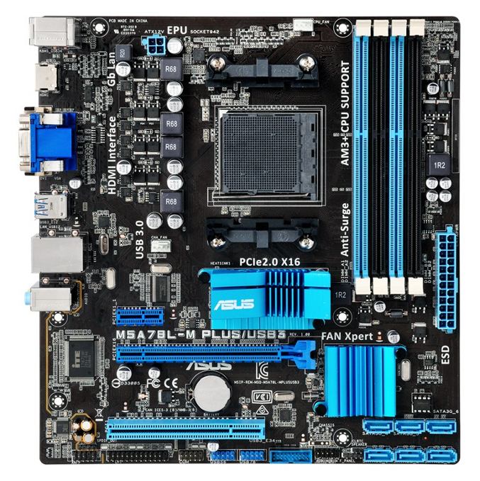 ASUS M5A78LUSB3 AMD CHIPSET DRIVER FOR WINDOWS 8