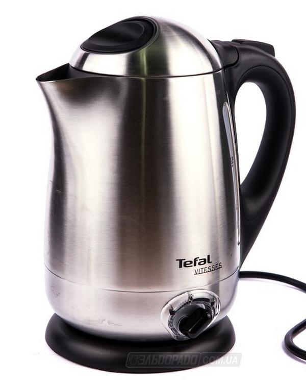Чайник Tefal BI 9625