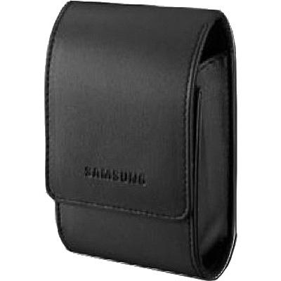 Сумка для фотоаппатарата SAMSUNG EA-PCC09C20B