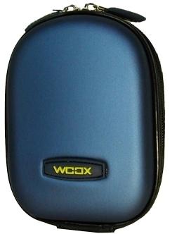 Чехол для фотоаппарата WOOX WH-05=