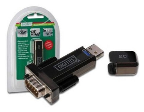DIGITUS USB RS232 ADAPTER WINDOWS 8.1 DRIVER DOWNLOAD