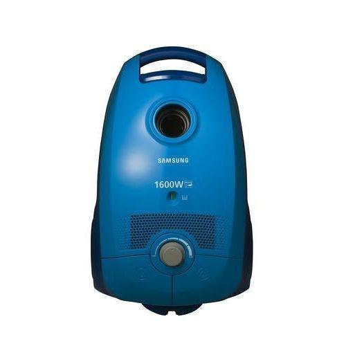 Пылесос Samsung VCC 5630