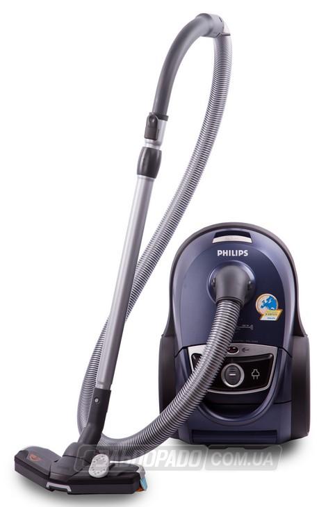 Пылесос Philips FC 9170