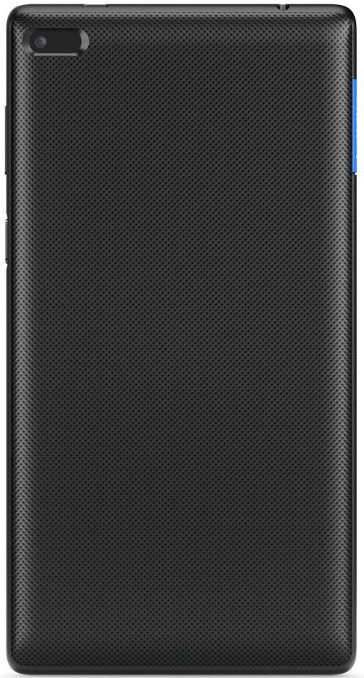 Планшет LENOVO TAB 7 Essential TB-7304F 16GB Black (ZA300132UA) в Харкові