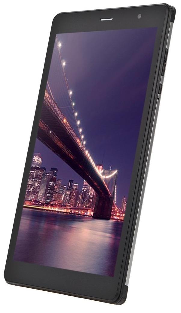 Планшет SIGMA MOBILE X-style Tab A83 Black-Grey в Днепре