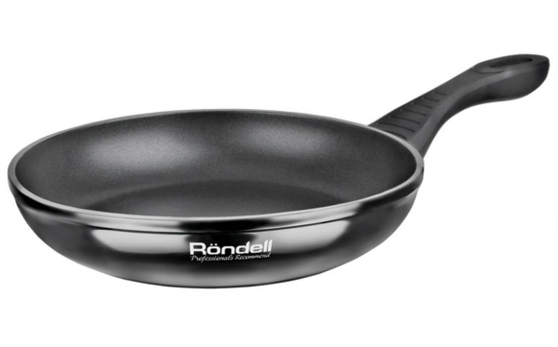 Сковорода RONDELL RDA-590 Empire 28 см