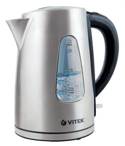 Чайник VITEK VT 7007