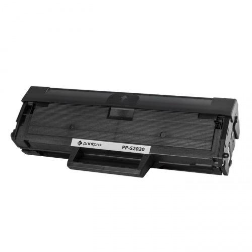 Картридж PrintPro NS Samsung MLT-D111S/SEE