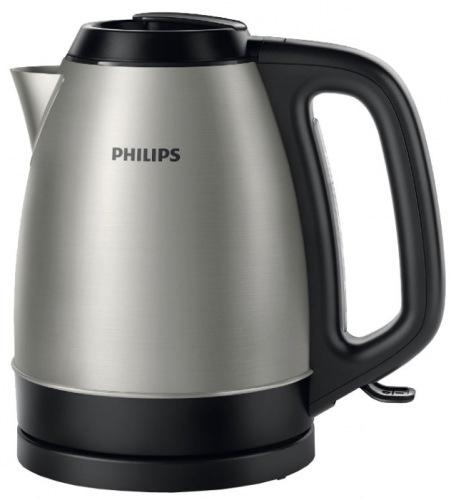 Чайник PHILIPS HD 9305/21