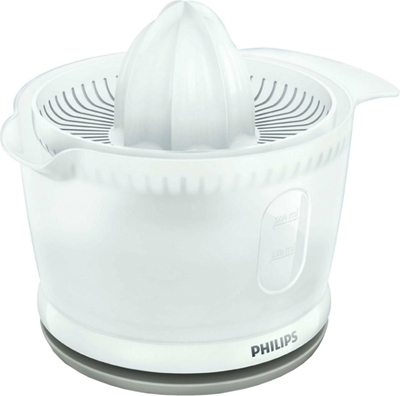 Соковижималка PHILIPS Daily Collection HR2738/00