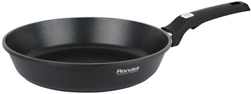 Сковорода RONDELL Point 26см (RDA-1347)