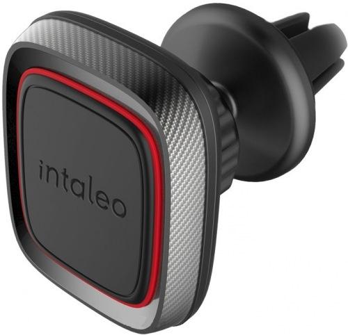 Автотримач магнітний Intaleo CM01GG Black