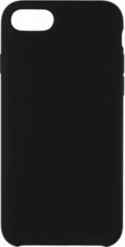 Чохол Krazi Soft Case для Apple iPhone 7/8 Black (71943)