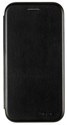 Чохол FB Gelius Air Book Xiaomi Redmi 9a, Чорний