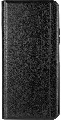 Чохол Gelius Air Book Samsung  A025 (A02s) Чорний