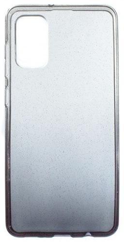 Накладка ColorWay Shine-Gradient Samsung Galaxy A02s (CW-CSGSGA025)