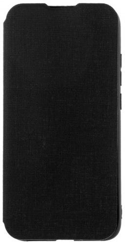 Чохол ColorWay Elegant Book Samsung Galaxy A32 4G, Black (CW-CEBSGA325-BK)