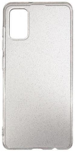 Накладка ColorWay TPU-Shine Samsung Galaxy A52 4G Transparent (CW-CTSSGA525)