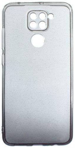 Накладка ColorWay Gradient Xiaomi Redmi Note 9 (CW-CSGXRN9)