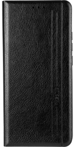 Чохол FB Gelius  Air Book Samsung A022 (A02), Чорний (83507)