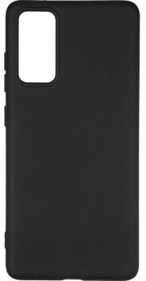 Накладка Gelius Soft Case Samsung A525 (A52), Чорний (84363)