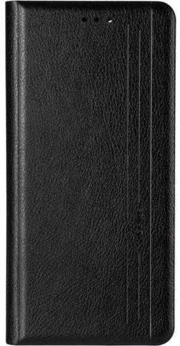Чохол FB Gelius  Air Book Samsung A225 (A22), Чорний (86397)
