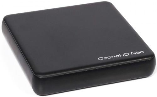 Медіаплеєр OzoneHD Neo