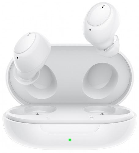 Навушники OPPO Enco Buds W12 ETI81 White