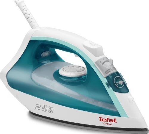 Праска TEFAL FV1710