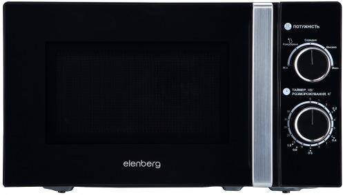 Мікрохвильова піч ELENBERG MS 2072 M