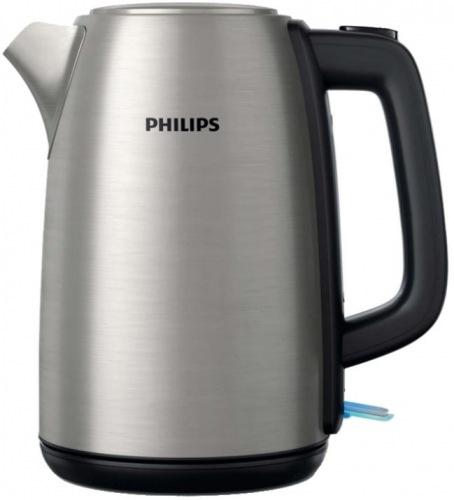 Чайник PHILIPS Daily Collection HD9351/91