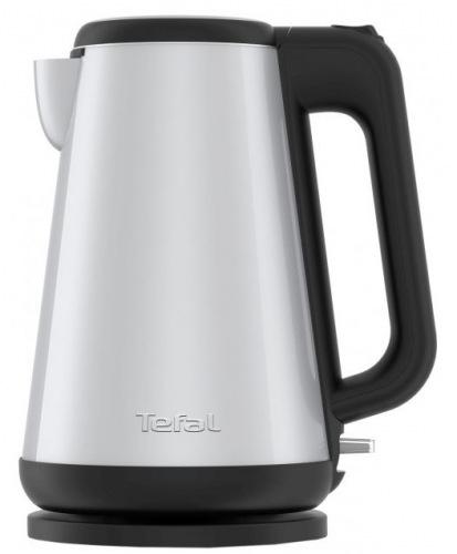 Чайник TEFAL KI 810 D30