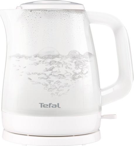 Чайник TEFAL KO151130