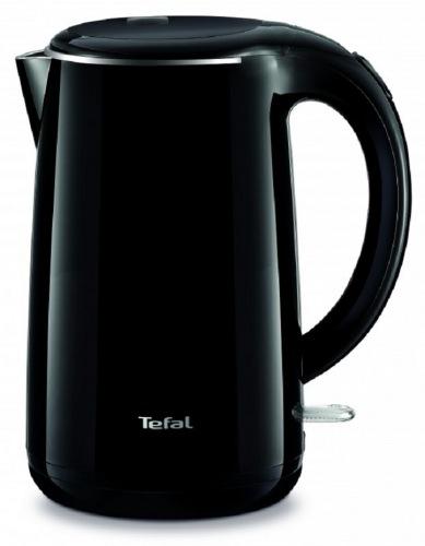 Чайник TEFAL KO260830