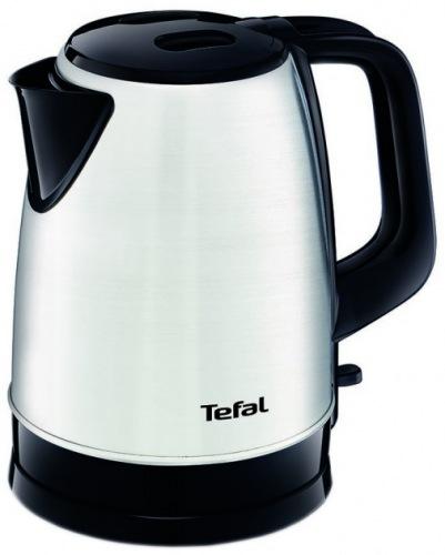 Чайник TEFAL KI 150 D30